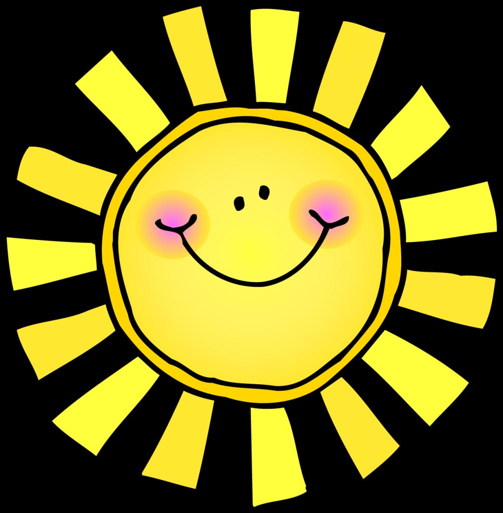 sun_c
