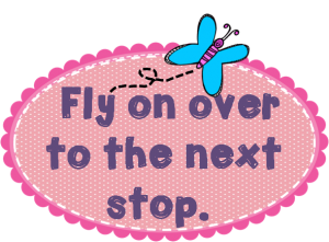 Next Stop Button