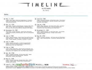 1st_US_States_-ReadWriteThink_Timeline_Page_2