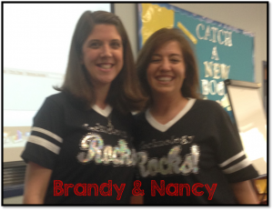 cropped brandy and nancy