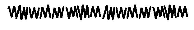 Doodle Elements_Zig Zag Crunch Header
