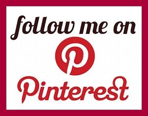 follow-me-on-pinterest_medium
