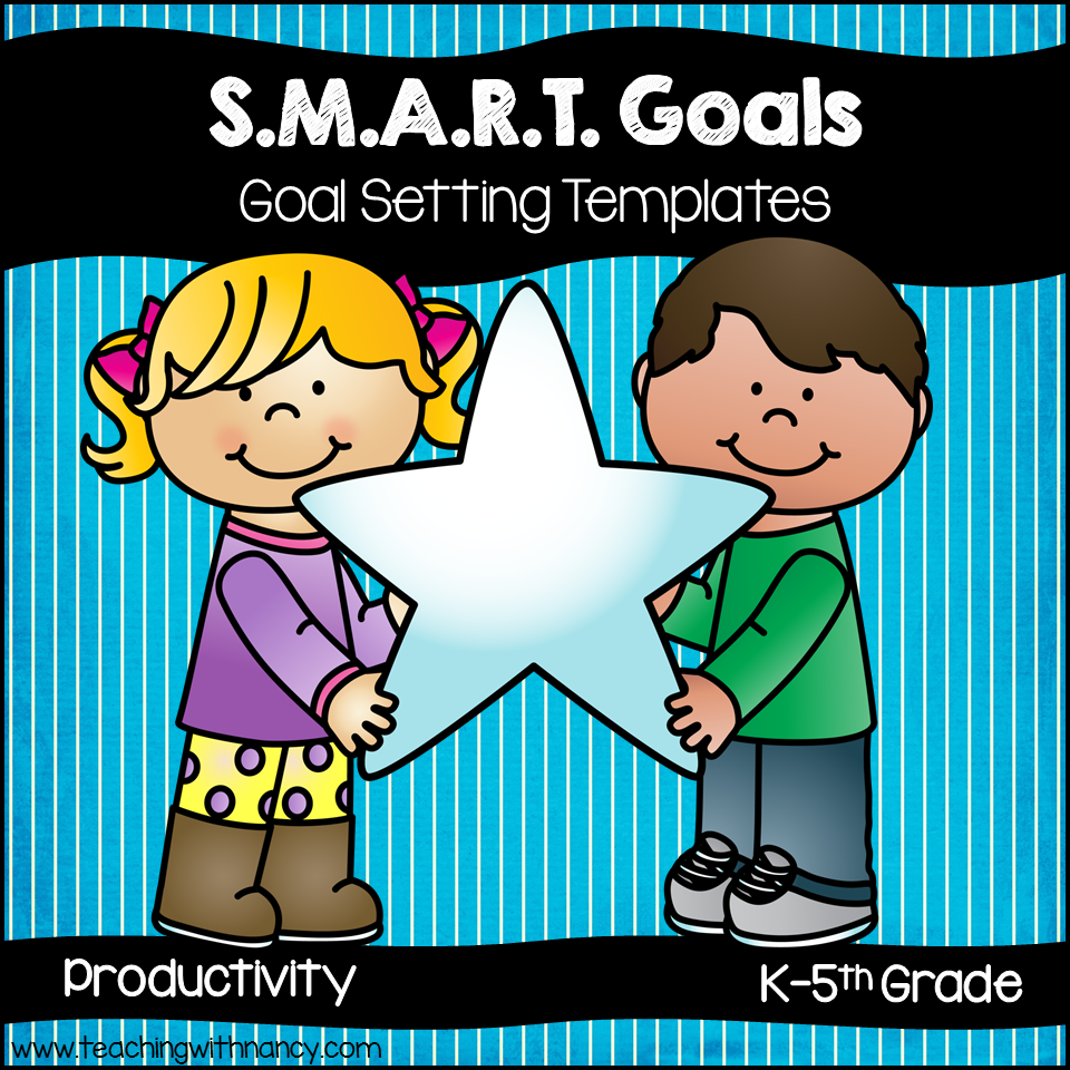 s m a r t goals What's the big deal about smart goals anyway learn how preparing for inevitable failures and bumps in the road is the most direct path to achievement.