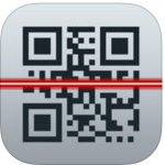 QR Reader by Scan