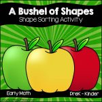 A Bushel of Shapes
