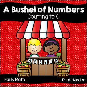 A Bushel of Numbers